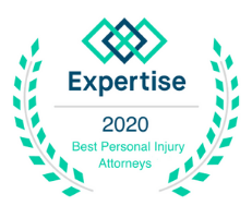 Best Personal Injury Attorneys 2020